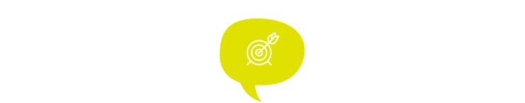 Communications Strategy Icon